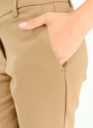 Cigarette Pantolon-People By Fabrika